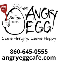 Freelance Fahion Consultant angry egg.pn