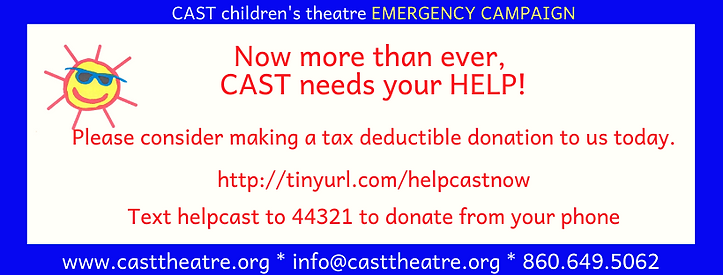 CAST needs HELP 2020 (1).png