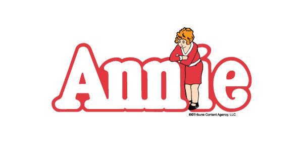 Annie_4C.jpg