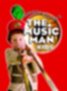 MUSICMAN-KIDS_LOGO_FULL_4C.jpg