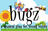 bugz_logo.png