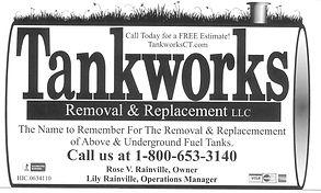 Tankworks.jpg