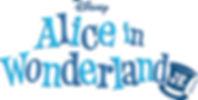 aliceinwonderlandjrbinderversion_LOGO_4C