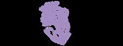 jem-medical-logo-01.png
