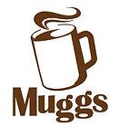 Muggs_Logo.jpg