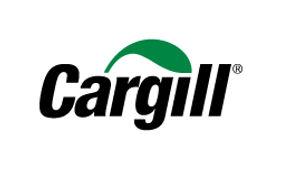 Cargill®_black_2c_web_sm.jpg