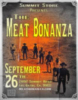 Bonanza September 2019.jpg