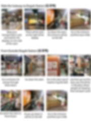 DogokStation-01.jpg