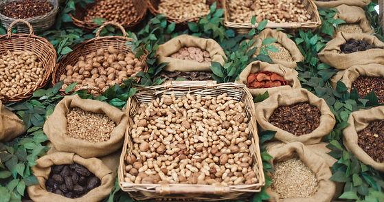 whole foods nuts seeds.jpg