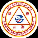 Sanest-Company-logo.png