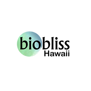 bioliss hawaii logo.png