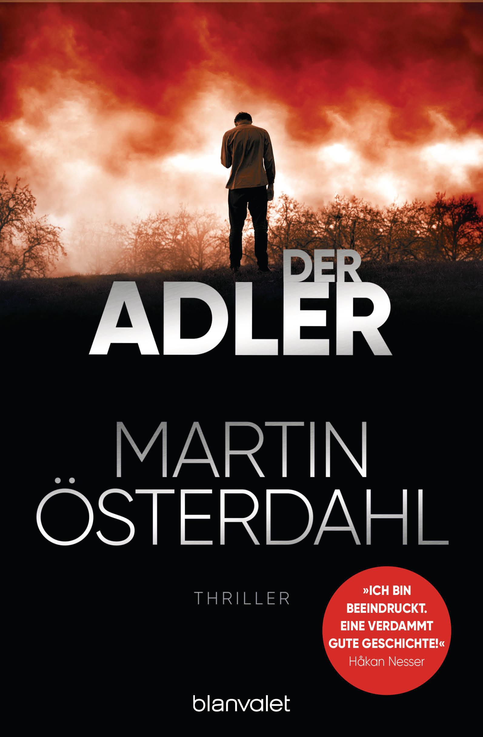 Österdahl_Max_Anger_II_Der_Adler