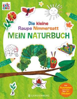 Carle_Naturbuch