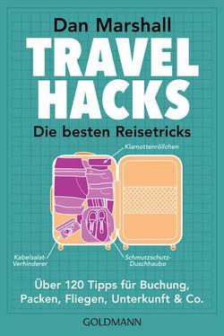 Marshall_Travel Hacks