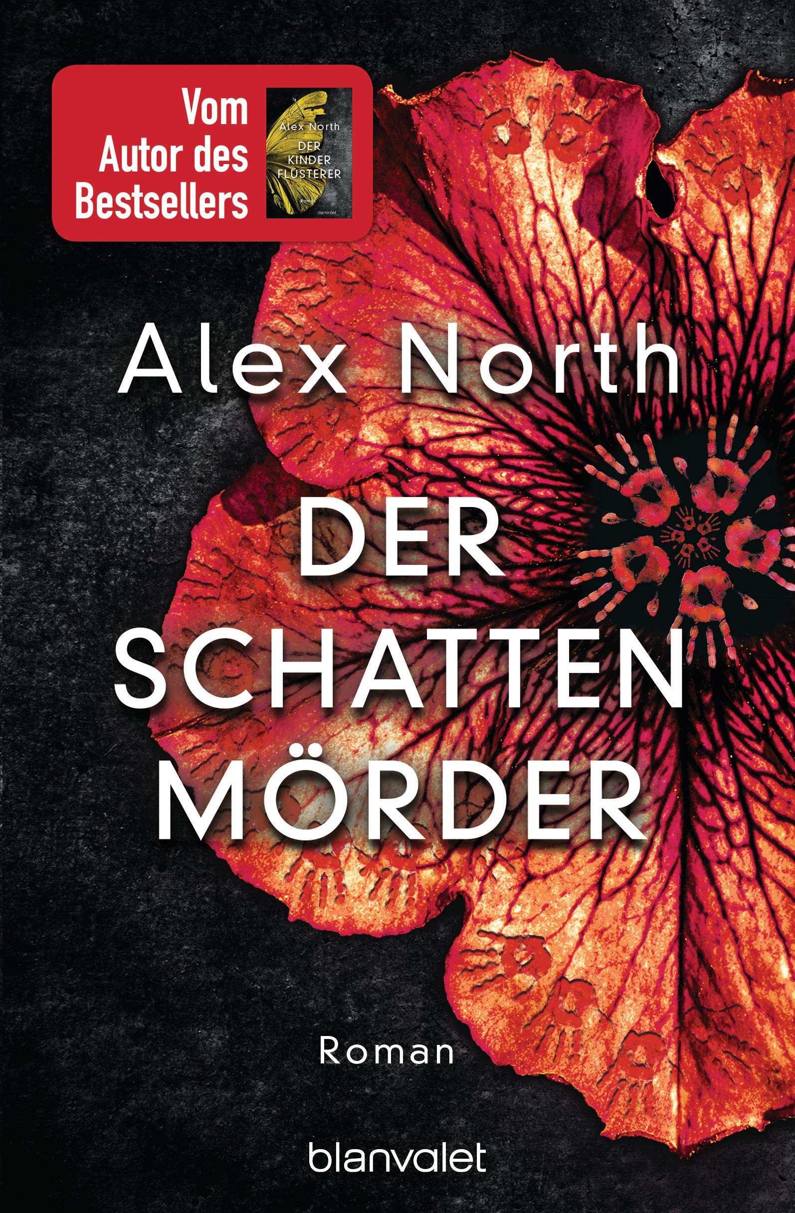 North_Schattenmörder