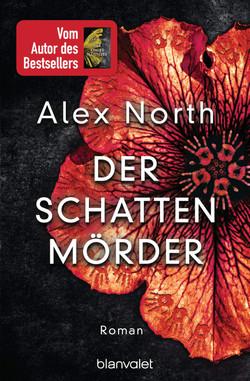 North_Schattenmörder