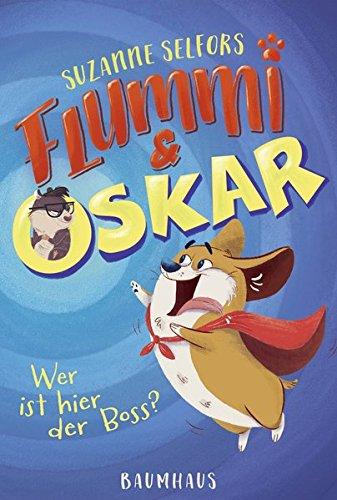 Selfors_Flummi_und_Oskar_I.jpg