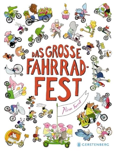 Farrell_Fahrradfest.jpg