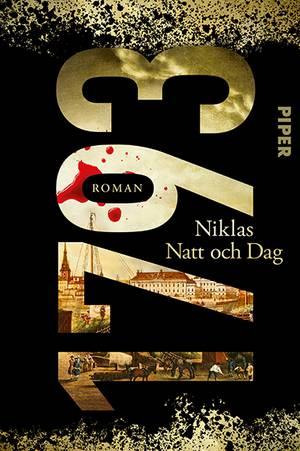 Natt och Dag_1793