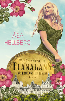 Hellberg_Flanagans II