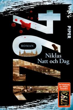 Natt och Dag_1794