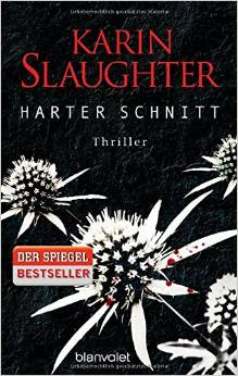 Slaughter: Schnitt