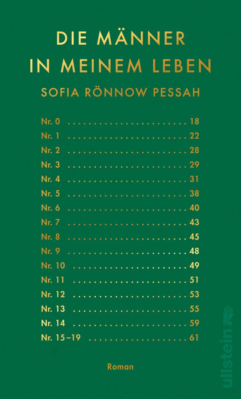 Rönnow_Pessah_Männer