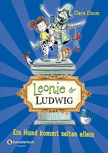 Elsom_Leonie_Ludwig II