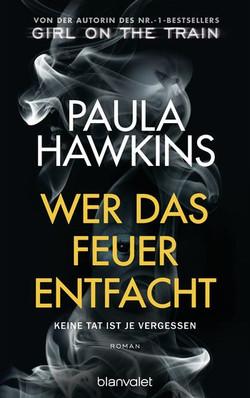 Hawkins_Feuer