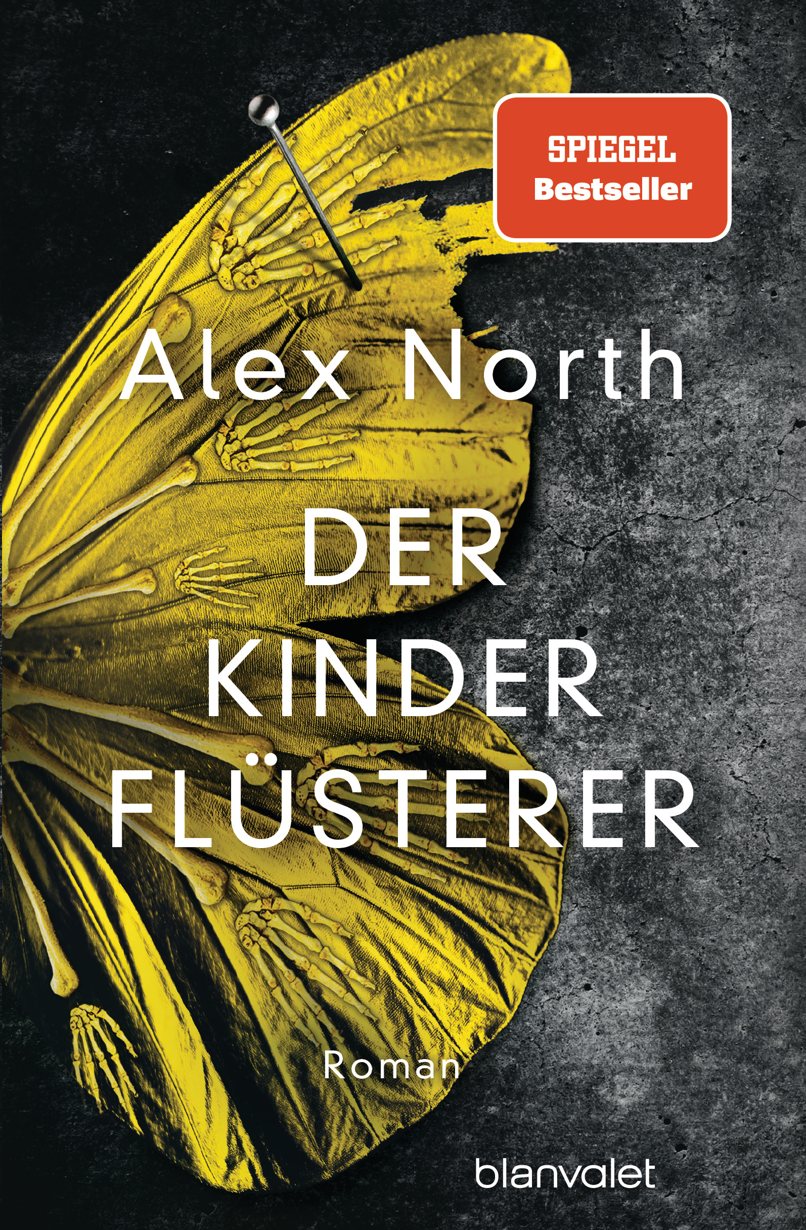 North_Kinderfluesterer_SPIEGEL
