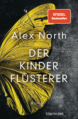 North_Kinderfluesterer_SPIEGEL