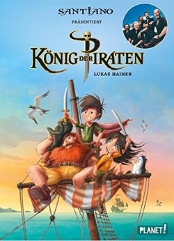 Hainer_König_der_Piraten.jpg