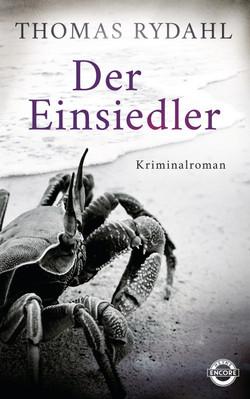 Rydahl_Einsiedler.jpg