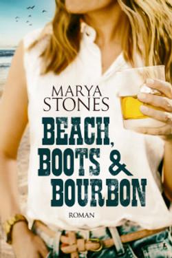 Stones_Beach_Boots_Bourbon.jpeg