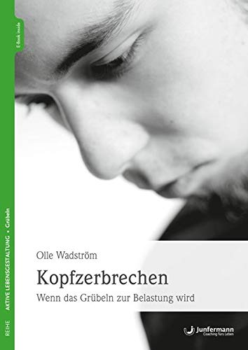 Wadström_Kopfzerbrechen
