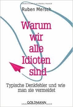 Mersch: Idioten