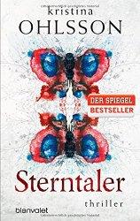 Ohlsson: Sterntaler