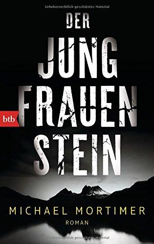 Mortimer: Jungfrauenstein