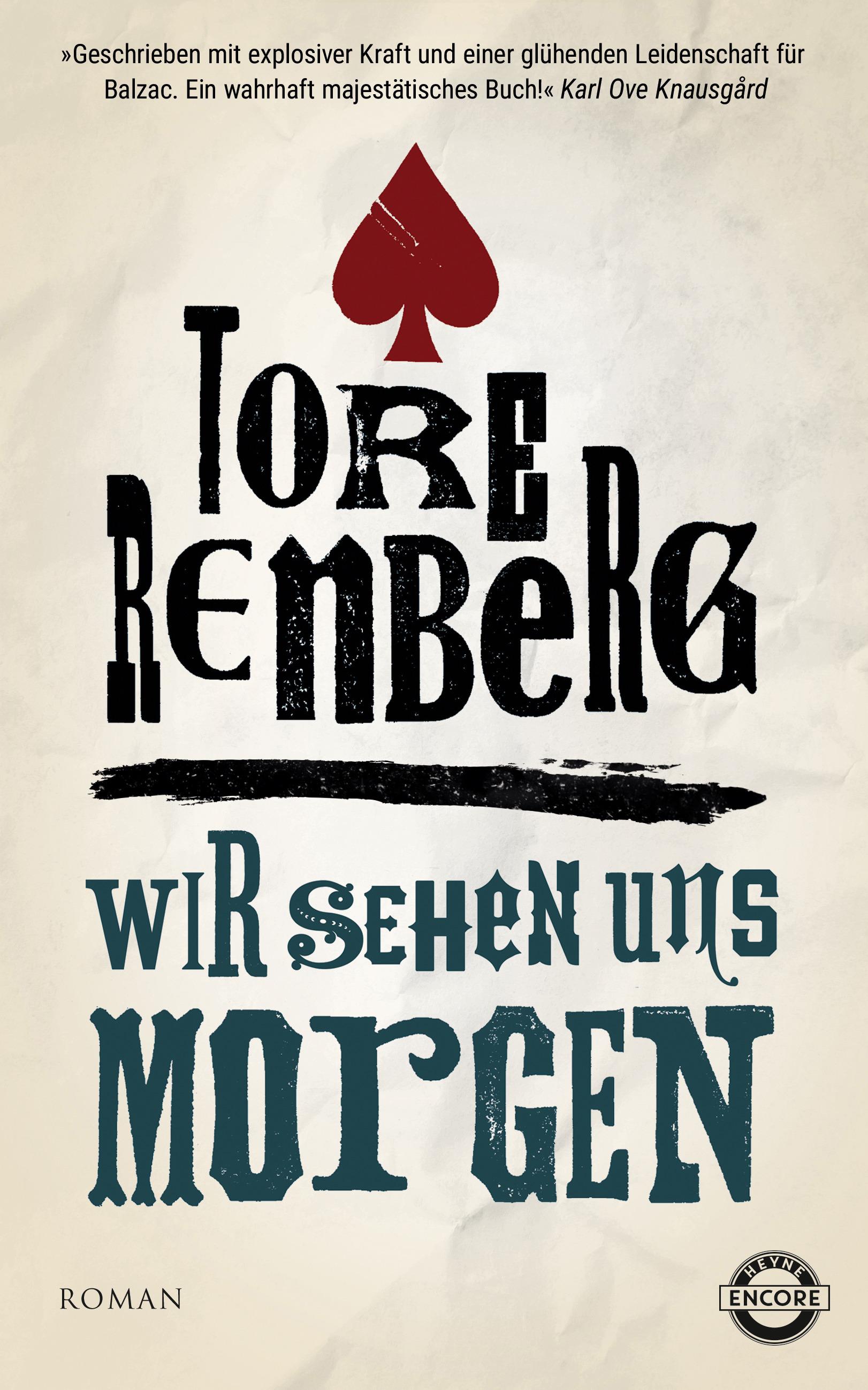 Renberg, Wir sehen uns morgen.jpg