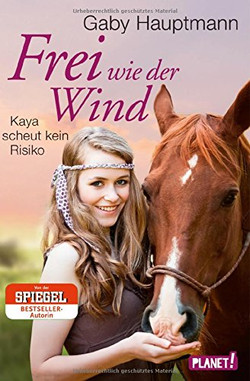 Hauptmann: Wind