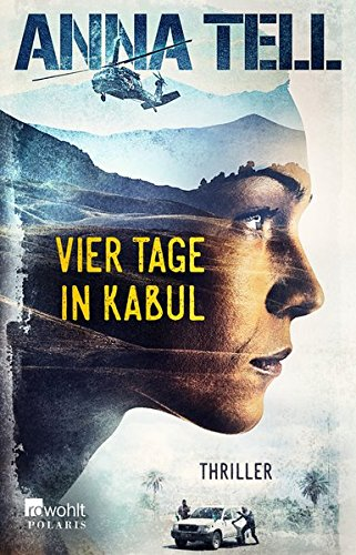 Tell_Kabul