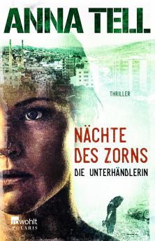 Tell_Nächte_des_Zorns