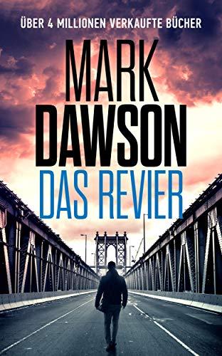 Dawson_Revier