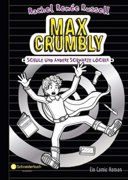 Russell_Max Crumbly 2