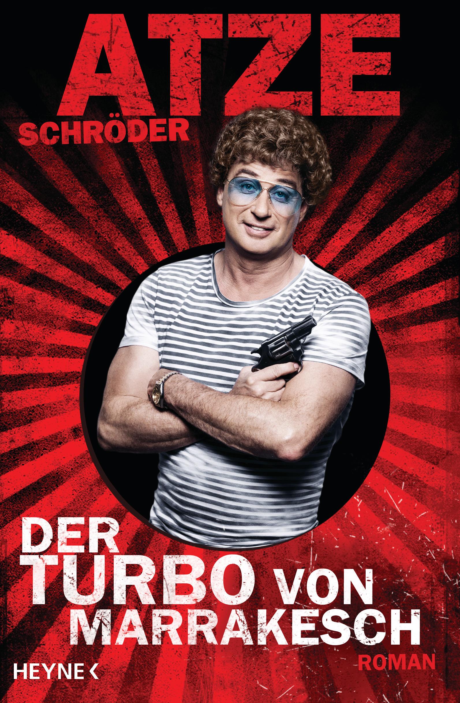 Schröder: Turbo