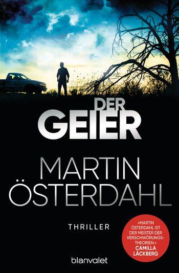 Österdahl_Geier