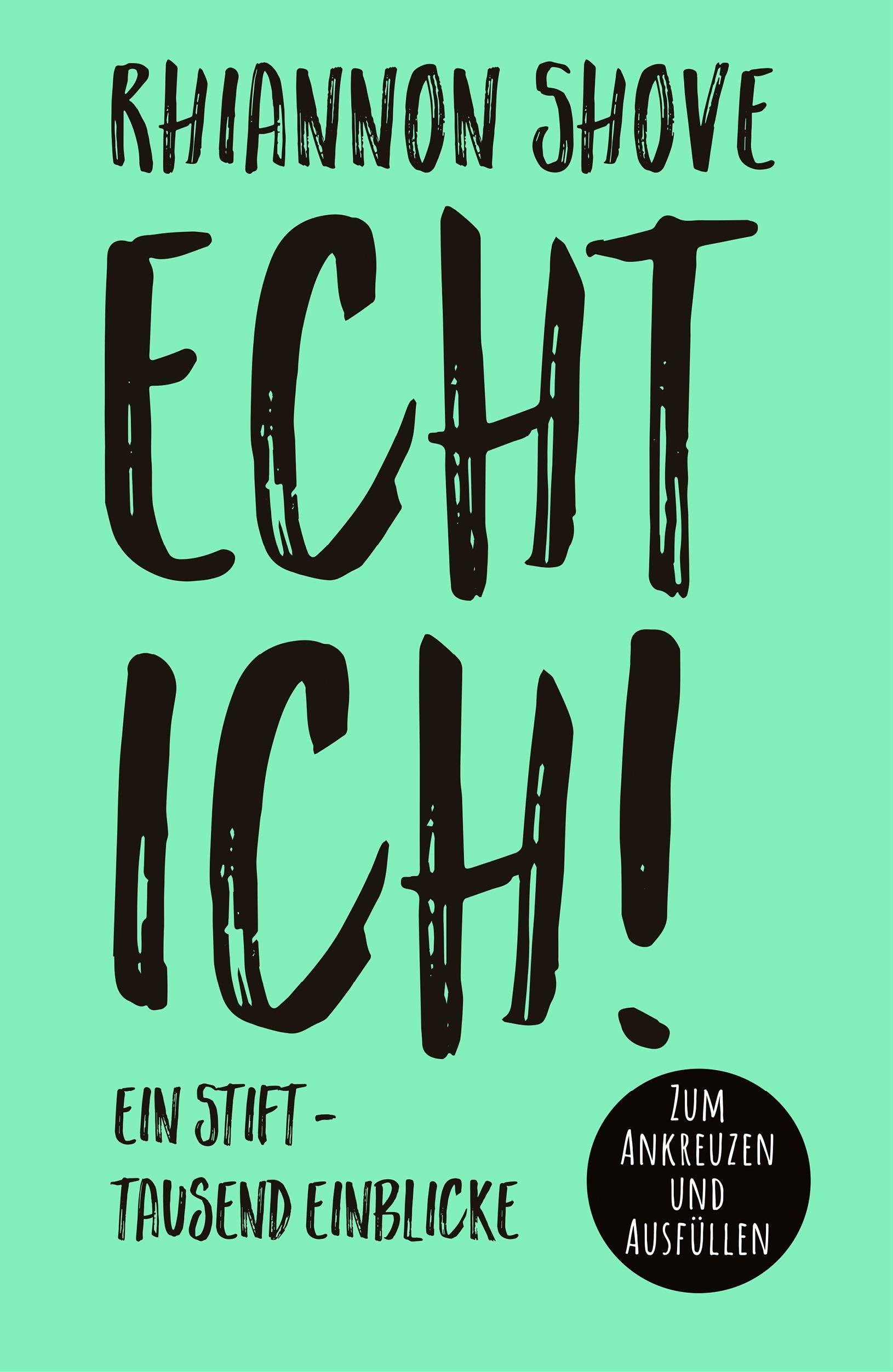 Shove_Echt_ich.jpg