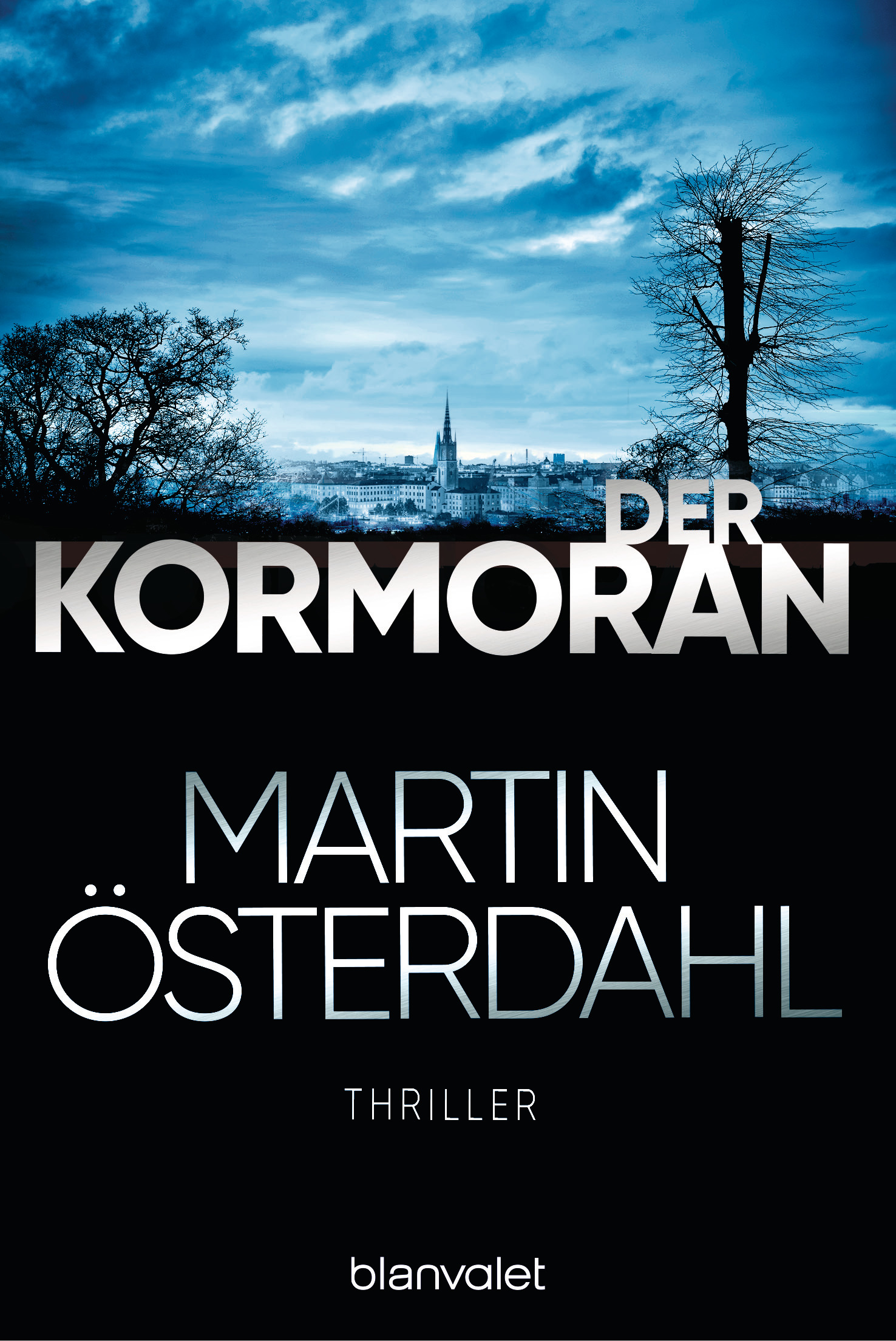 Oesterdahl_Der_Kormoran.jpg