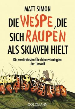 Simon_Wespe_die_sich_Raupen_als_Sklaven_hielt.jpg