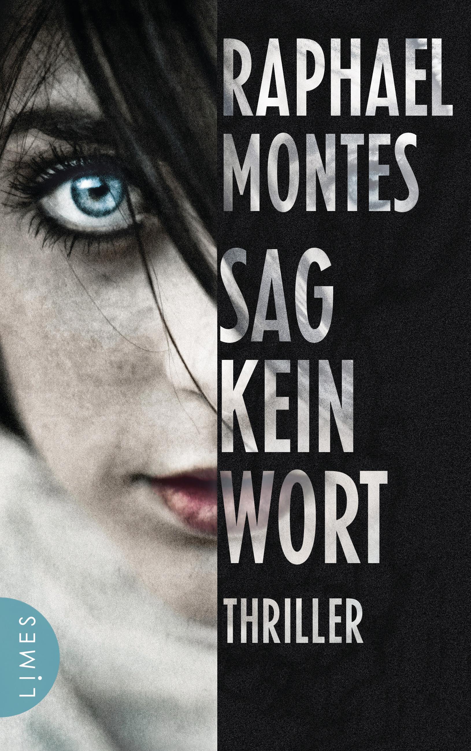 Montes, Sag kein Wort.jpg